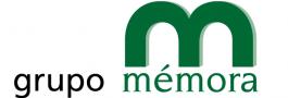 Servicios Funerarios Mémora