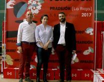 Bar Chandro II posición en Fungi de Plata 2017