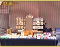 IX Feria Intercultural