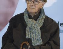 Emiliano Guridi, el protagonista indiscutible del homenaje