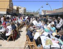 XII Feria Intercultural